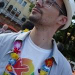 Venezia Pride!